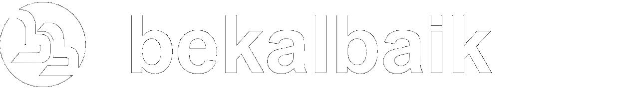 Bekal Baik.com
